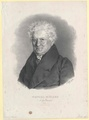 M�ller, Wenzel,  (Quelle: Digitaler Portraitindex)