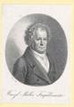 Müller, Wenzel,  (Quelle: Digitaler Portraitindex)