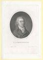 Hoffmeister, Franz Anton,  (Quelle: Digitaler Portraitindex)