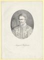 Steffani, Agostino,  (Quelle: Digitaler Portraitindex)