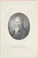 Vanhal, Johann Baptist,  (Quelle: Digitaler Portraitindex)