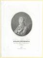 Krommer, Franz,  (Quelle: Digitaler Portraitindex)
