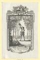 Rameau, Jean Philippe,  (Quelle: Digitaler Portraitindex)