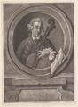 Cervetto, Giacomo,  (Quelle: Digitaler Portraitindex)