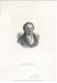 Gern, Johann Georg,  (Quelle: Digitaler Portraitindex)