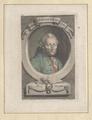 Gassmann, Florian Leopold,  (Quelle: Digitaler Portraitindex)