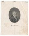 Himmel, Friedrich Heinrich,  (Quelle: Digitaler Portraitindex)