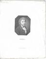 Himmel, Friedrich Heinrich, Nikolaus Lauer -  (Quelle: Digitaler Portraitindex)