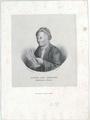 Homilius, Gottfried August,  (Quelle: Digitaler Portraitindex)