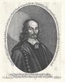 Kindermann, Johann Erasmus,  (Quelle: Digitaler Portraitindex)