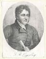 Logier, Johann Bernhard,  (Quelle: Digitaler Portraitindex)