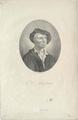 Marpurg, Friedrich Wilhelm,  (Quelle: Digitaler Portraitindex)