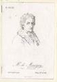 Monsigny, Pierre Alexandre,  (Quelle: Digitaler Portraitindex)