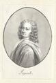 Pepusch, Johann Christoph,  (Quelle: Digitaler Portraitindex)