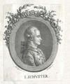 Schuster, Josef,  (Quelle: Digitaler Portraitindex)