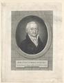 Schicht, Johann Gottfried,  (Quelle: Digitaler Portraitindex)