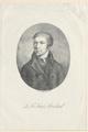 Sterkel, Johann Franz Xaver,  (Quelle: Digitaler Portraitindex)