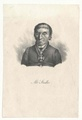 Stadler, Maximilian,  (Quelle: Digitaler Portraitindex)