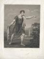 Siboni, Giuseppe,  (Quelle: Digitaler Portraitindex)