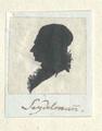 Seydelmann, Franz,  (Quelle: Digitaler Portraitindex)