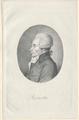 R�sler, Franz Anton,  (Quelle: Digitaler Portraitindex)