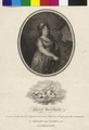 Gassmann, Therese,  (Quelle: Digitaler Portraitindex)