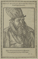 Bildnis des Nikolavs Revsnervs, Stimmer, Tobias-1590 (Quelle: Digitaler Portraitindex)