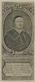 Bildnis des Iohannes Cr�ger, unbekannter K nstler - 1630/1670 (Quelle: Digitaler Portraitindex)