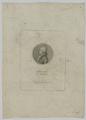 Bildnis des Generals von Kellermann, Martin Engelbrecht - 1776/1806 (Quelle: Digitaler Portraitindex)