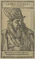 Bildnis des Nikolavs Revsnervs, Stimmer, Tobias-1587 (Quelle: Digitaler Portraitindex)