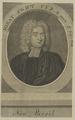 Bildnis des Ionatan Swift, 1700/1770 (Quelle: Digitaler Portraitindex)