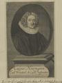 Bildnis des Caspar Neumann, Bernigeroth, Martin-1715 (Quelle: Digitaler Portraitindex)
