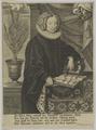Bildnis des Caspar Neuman, Tscherning, Johann-1701/1729 (Quelle: Digitaler Portraitindex)