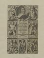 Bildnis des Johann Risten, Diricks, Dirk - 1643 (Quelle: Digitaler Portraitindex)