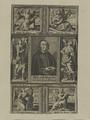 Bildnis des Johann Rist, F. Stuerhelt - 1622/1652 (Quelle: Digitaler Portraitindex)
