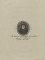 Bildnis des Johann Spangenberg, unbekannter Künstler-1601/1750 (Quelle: Digitaler Portraitindex)