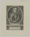 Bildnis des Frederic Auguste, Etienne Desrochers-1726/1741 (Quelle: Digitaler Portraitindex)