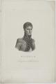 Bildnis von Wilhelm, Kronprinz von W�rtemberg, Primo Torchiana - 1801/1950 (Quelle: Digitaler Portraitindex)