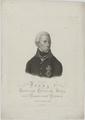 Bildnis des Franz I., Schiavonetti - 1790/1850 (Quelle: Digitaler Portraitindex)