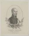 Bildnis des Friedrich Wilhelm III., König von Preußen, 1797/1845 (Quelle: Digitaler Portraitindex)