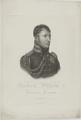 Bildnis des Friedrich Wilhelm III., J. B. Schiavonetti (ungesichert)-1790/1850 (Quelle: Digitaler Portraitindex)