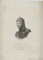 Bildnis des Alexander I., Zar von Ru�land, Francesco Vendramini - 1801/1828 (Quelle: Digitaler Portraitindex)