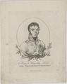 Bildnis des Constantin Pawlowitsch, unbekannter K nstler - 1804/1845 (Quelle: Digitaler Portraitindex)