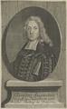 Bildnis des Clemenz August, Bernigeroth, Martin (zugeschrieben) - 1720 (Quelle: Digitaler Portraitindex)