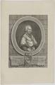 Bildnis des Friedrich Carl Ioseph, Beer, Johann Friedrich-1791 (Quelle: Digitaler Portraitindex)