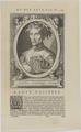 Bildnis von Dante D'Aligere, Boulonois, Esme de - 1682 (Quelle: Digitaler Portraitindex)