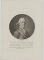 Bildnis des F. F. S. A.Boecklin von und zu B�cklings=Au, Haid, Johann Elias - 1780/1809 (Quelle: Digitaler Portraitindex)