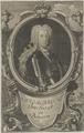 Bildnis von Carl Albrecht, Kurf�rst von Bayern, Sysang, Johann Christoph - 1726/1745 (Quelle: Digitaler Portraitindex)