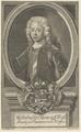 Bildnis von Wilhelm Carl Heinrich Friso, Prinz von Oranien und Nassau, Busch, Georg Paul - 1726/1756 (Quelle: Digitaler Portraitindex)