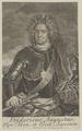 Bildnis des Fridericus Augustus, K�nig von Polen, Bernigeroth, Martin - 1697/1733 (Quelle: Digitaler Portraitindex)